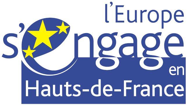 europe_s_engage_en_hdf