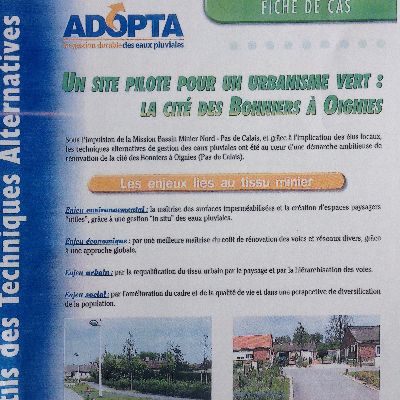 FC1_ADOPTA