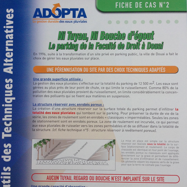 FC2_ADOPTA