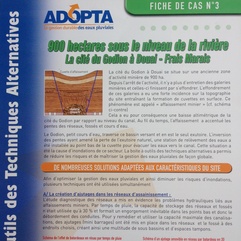 FC3_ADOPTA