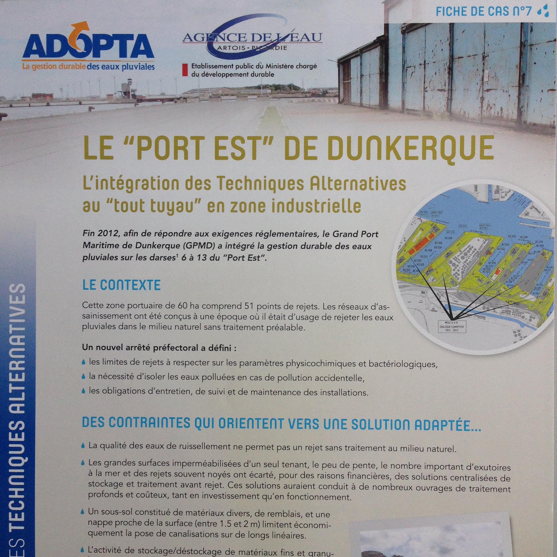 FC7_ADOPTA