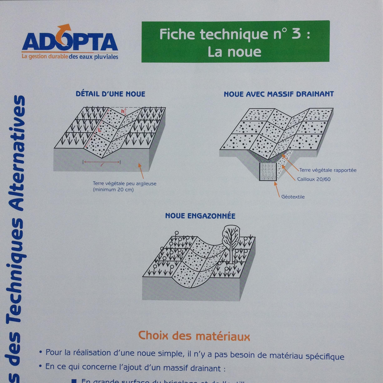 FT3_ADOPTA