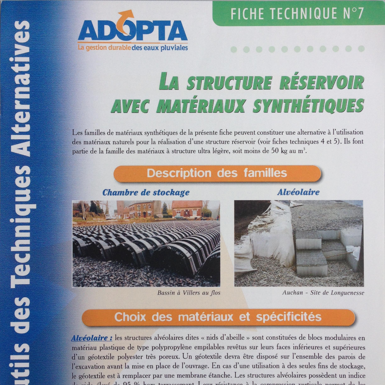 FT7_ADOPTA