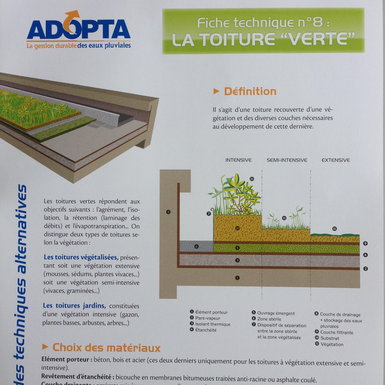 FT8_ADOPTA