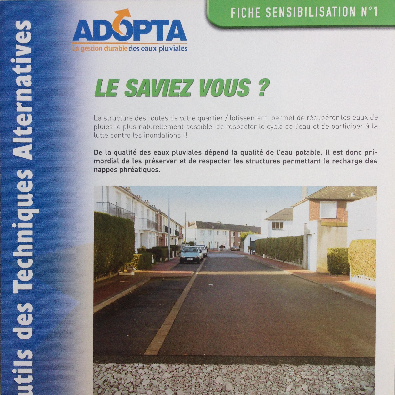 FS1_ADOPTA