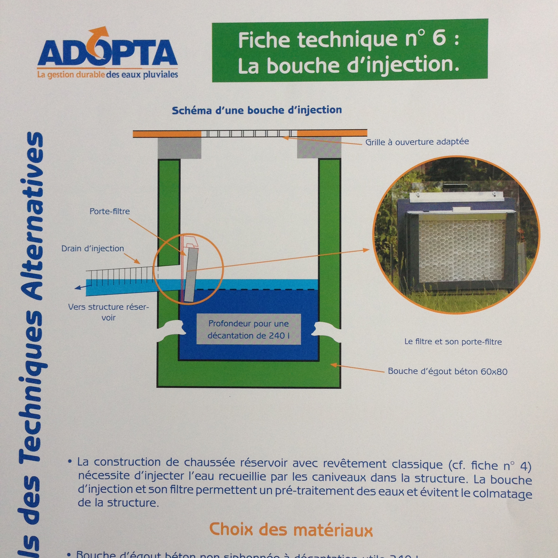 FT6_ADOPTA