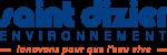 Logo Saint Dizier