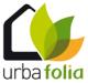 Urbafolia