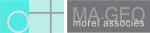 logo MAGEO