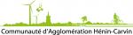 logo_cahc_vert