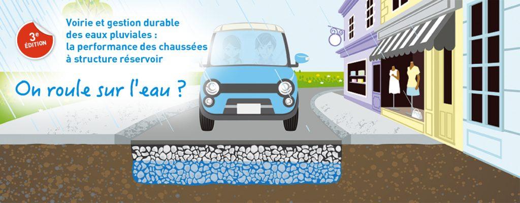 Adopta - bandeau-web - Conférence-débat sur les chaussées à structure réservoir le 26 juin 2018 à LILLE (59)